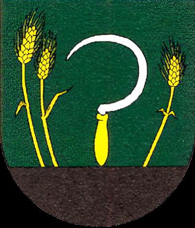 Michaľany